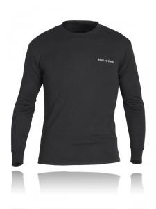 1605_Sweatshirt PP_1_web